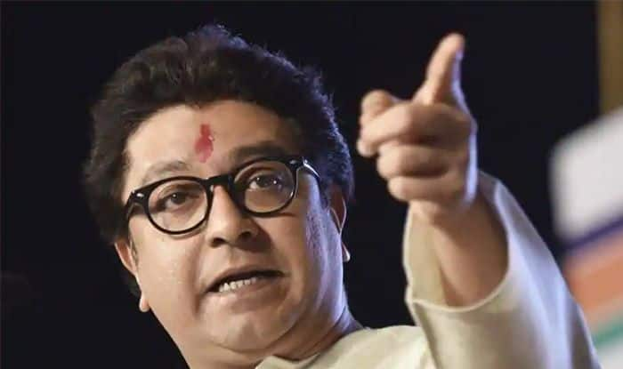 In Birthday Wishes to ex-PM Manmohan Singh, Raj Thackeray Attacks Modi Govt