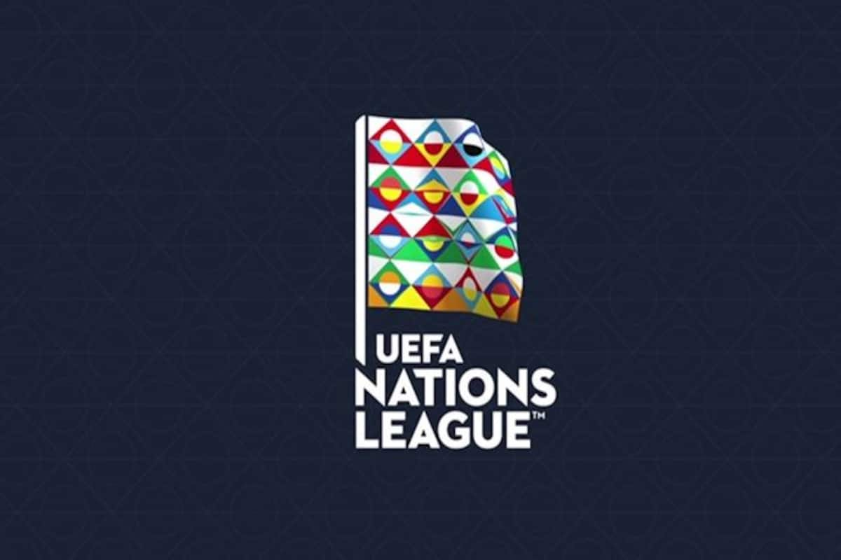 Uefa Nations League Fixtures Teams Match Timings Official Anthem Streaming And All You Need To Know India Com