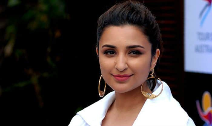 Parineeti Chopra Talks About Her 'Beautiful Industry' And How Nobody Can 'Dare to do Anything Immoral' to a Woman Associated With YRF