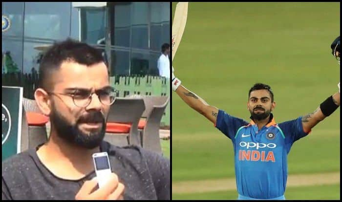 India vs West Indies 2nd ODI: 'Honour to Play For Country', Virat Kohli Talks of 10,000 ODI Runs And Why it is Always Team Before Milestones — WATCH