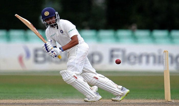 India vs West Indies: India Announce 12-Man Squad For 1st Test, Prithvi Shaw to Debut, Mayank Agarwal Misses Out in Virat Kohli's Side