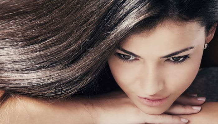 Most Effective DIY Ways to Deal With Split Ends