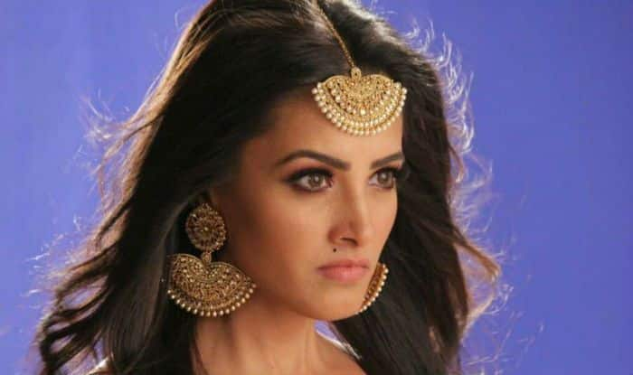 Photo Courtesy: A still from Naagin 3