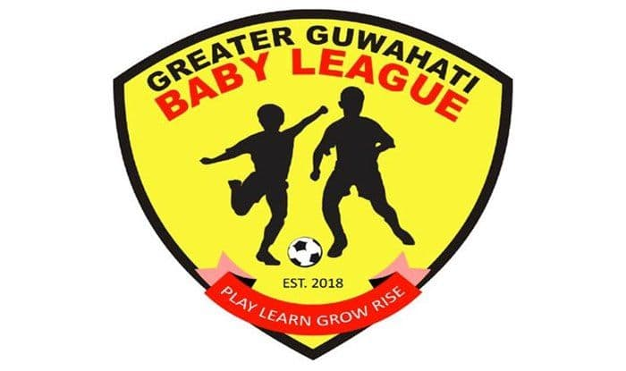 Assam Baby League_Picture Credits-Twitter
