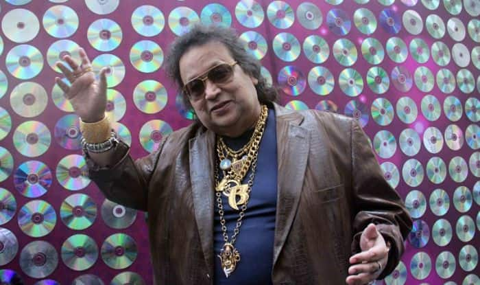 Bappi Lahiri on #MeToo Movement: Women Should Speak Out About Their Harassment Immediately And Not Ten Years Later
