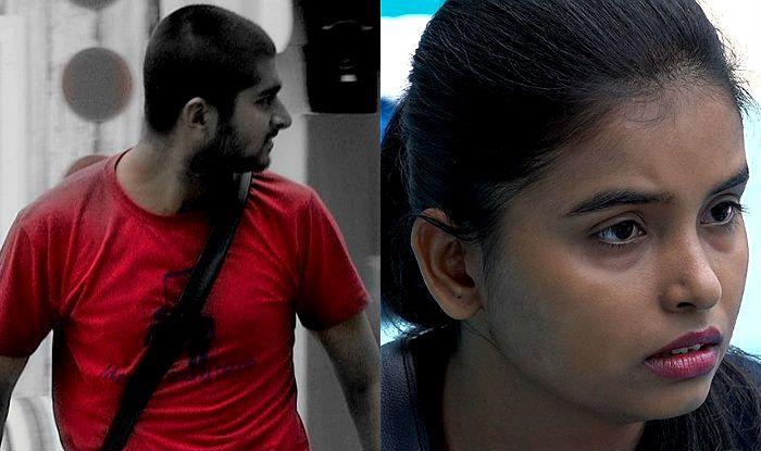 Bigg Boss 11 October 24 Episode Written Updates: Deepak Thakur And Urvashi Vani Hug to End Their Fight, Karanvir Bohra Feels Sidelined