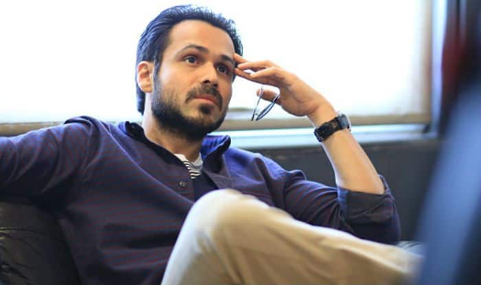 Forget Emraan Hashmi – The 'Serial Kisser' Now, Actor Says His Image is Changed