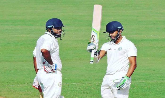 Ranji Trophy 2018-19: Vidarbha Cricket Cannot Afford to Take it Easy Anymore, Says Captain Faiz Fazal