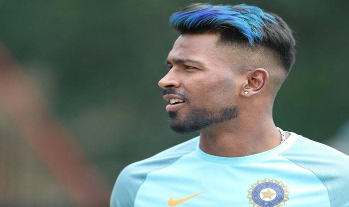 1st ODI Sydney: Hardik Pandya Dropped Out of India Playing XI Against Australia Due to Sexist Comments, KL Rahul Escape Punishment: Says Report