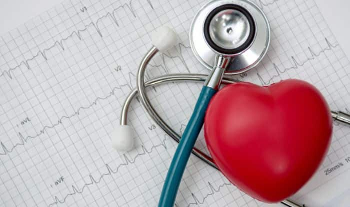 Doctor-Approved Diet Tips For Good Heart Health of Your Kids