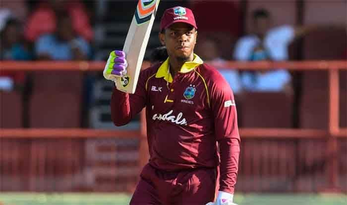 Guyana vs Barbados Live Streaming West Indies ODD Match 2 Super50: When And Where to Watch GUY vs BAR Online - India.com