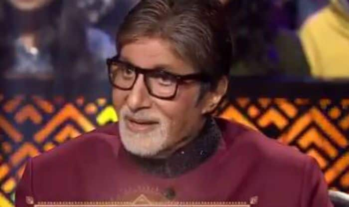 KBC 10 October 24 Episode: According to Puranic Belief, Which Avatar