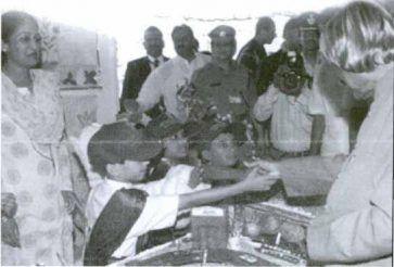 Kalam-&-Children