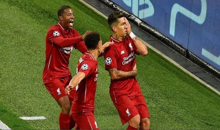 Liverpool_Picture credits-Twitter