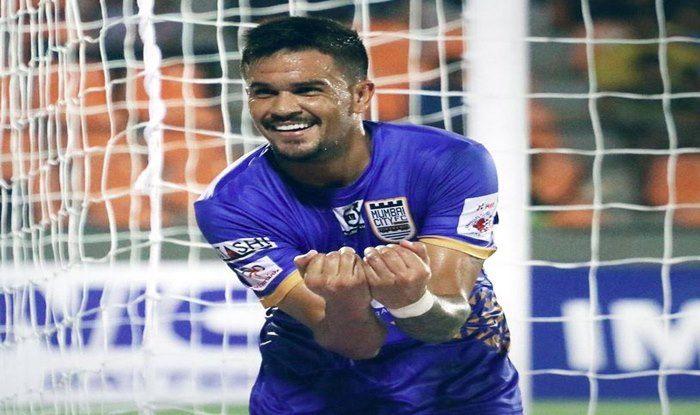 Mumbai City FC_Picture Credits-Twitter