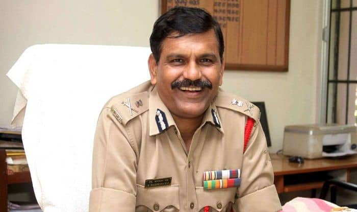 Hours After Taking Charge as CBI Director, M Nageswara Rao Reverses All Transfer Orders Issued by Alok Verma: Sources