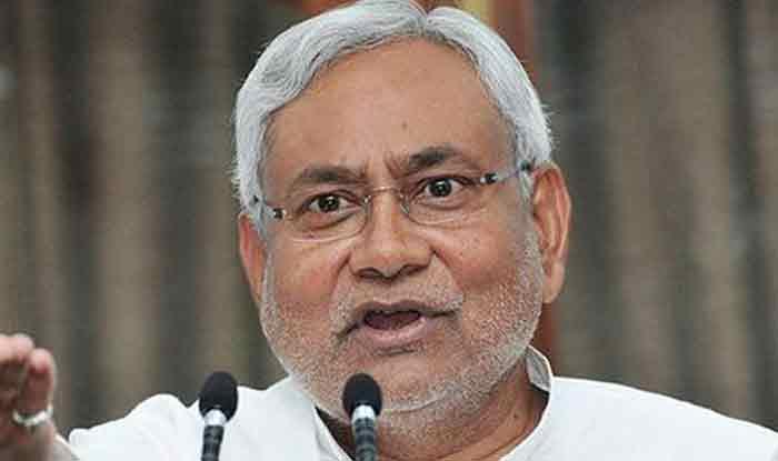 NDA 2.0: JD(U) Not to be Part of Modi Cabinet, Says Nitish
