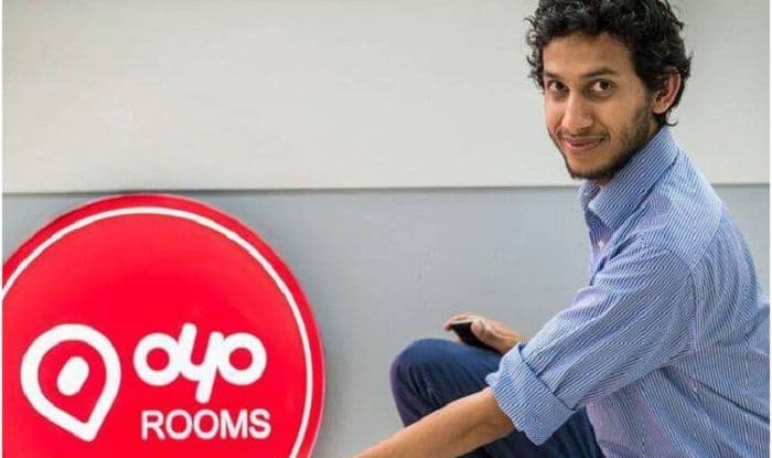 Oyo Plans to Create 10,000 Jobs in UAE in Three Years