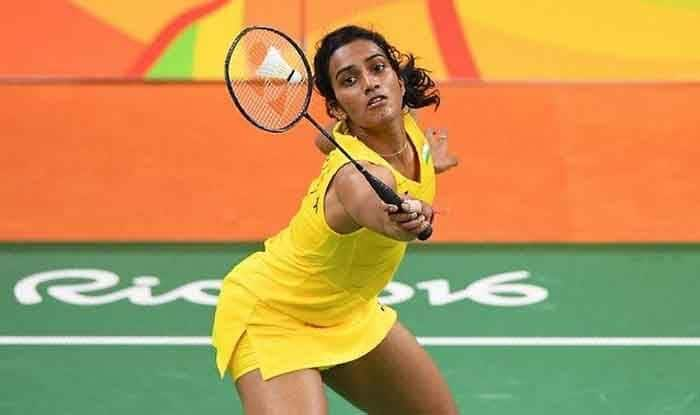 PV Sindhu Lose Pre-Quarters Against Pornpawee Chochuwong Match to Bow Out of China Open, PV Sindhu out of China Open, PV Sindhu goes out of China Open, BWF World Champions PV Sindhu out of China Open 2019, China Open Badminton
