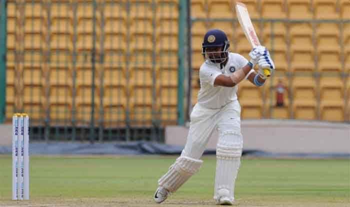 Prithvi Shaw, Prithvi Shaw Suspended, Shaw Suspension, Prithvi Shaw Doping Violation, Prithvi Shaw Doping Test, Shaw Suspended From Cricket, Team India, BCCI, Shaw Doping Ban, Prithvi Shaw Doping Ban, Prithvi Shaw Doping Suspension, Cricket News, Prithvi Shaw Suspension, Union Sports Ministry, Indian Sports Ministry, WADA, NADA, Prithvi Shaw news, Prithvi Shaw ban, doping violation, doping test, doping test in cricket meaning, doping meaning, doping violation meaning,