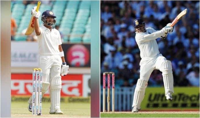 India vs West Indies, 1st Test Day 1: Prithvi Shaw Reminds me of Virender Sehwag, Feels Suresh Raina
