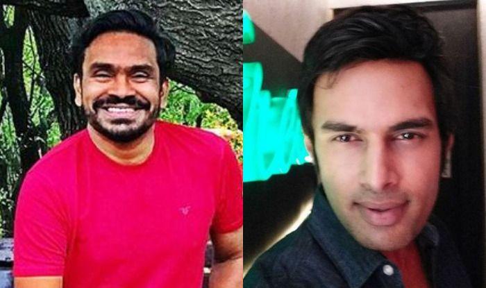#MeToo: Actor Rahul Raj Singh Accuses Writer Mushtaq Shiekh of Sexual Harassment, Says Tanushree Dutta Gave Him Courage to Speak Out