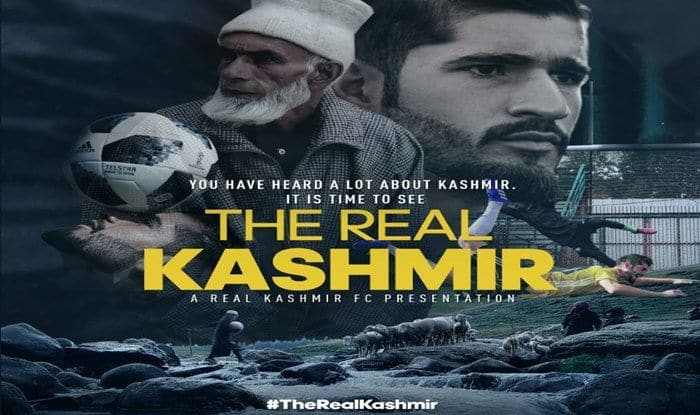 Real Kashmir_Picture credits-twitter