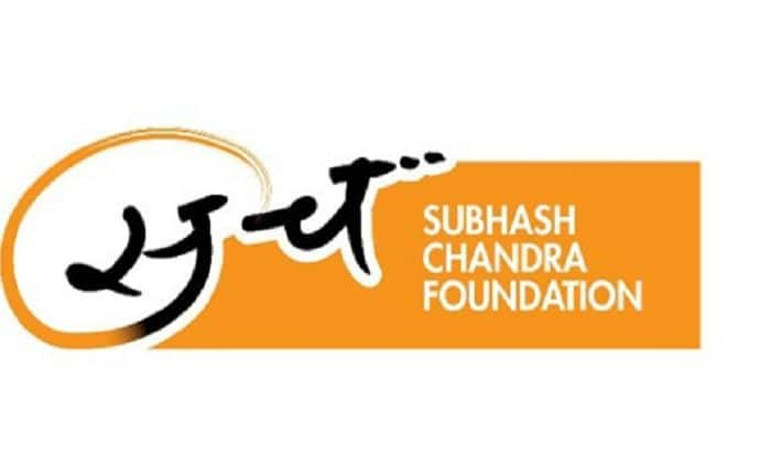 Subhash Chandra Foundation Launches First-of-its-kind Petition Platform 'Desh Ka Sach' to Empower Citizens of Nation