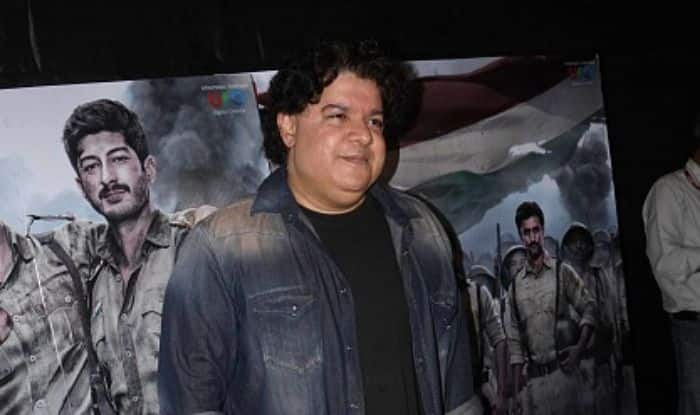 #MeToo: Indian Film and Television Directors' Association Demands Explanation From Sajid Khan Over Sexual Harassment Allegations