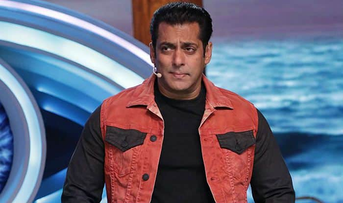 Bigg Boss 13: Salman Khan to Charge Whooping Rs 400 Crore to Host The New Season?