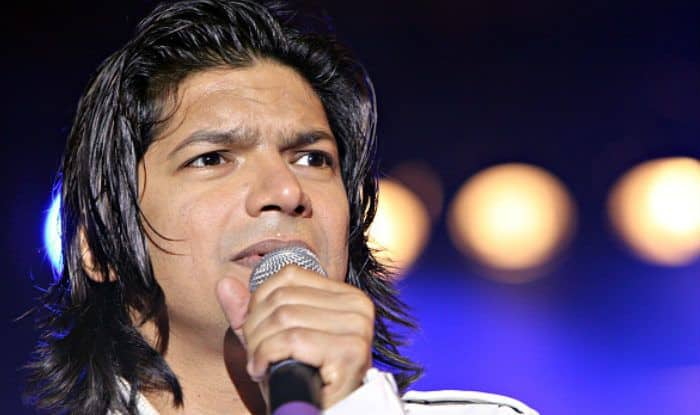 Shaan Attacked With Paper Balls at Private Concert in Guwahati, Acknowledges Incident on Twitter
