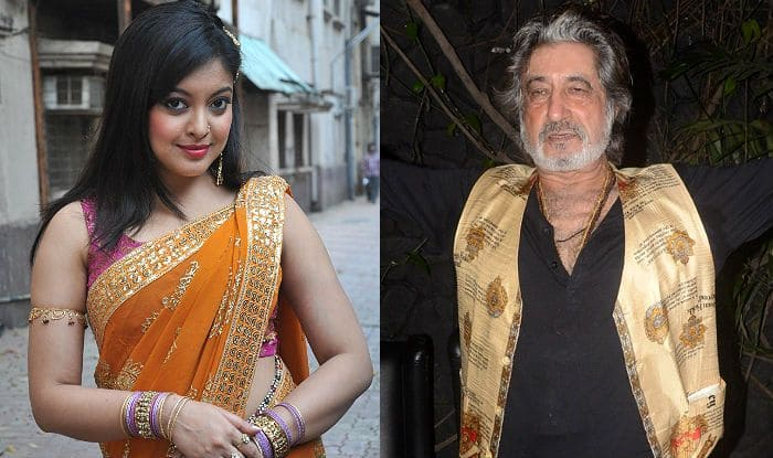 Shakti Kapoor Laughs On Tanushree Dutta's Sexual Harassment Allegations Against Nana Patekar, Says he Was a Kid Back Then