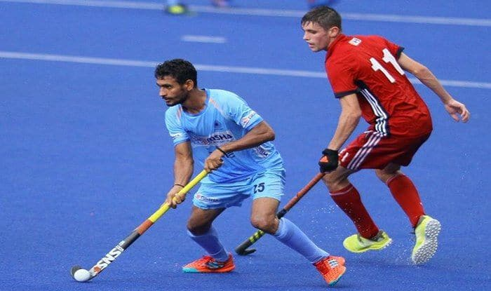 Sultan of Johor Cup_Picture Credits-Hockey India Twitter