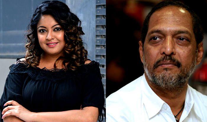 #MeToo: Tanushree Dutta Hits Back as FIR Falls Flat  Against Nana Patekar in Absence of Witnesses