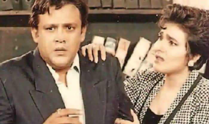 Do You Know Alok Nath Was Sued by His Tara Co-Star Navneet Nishan in 1994?