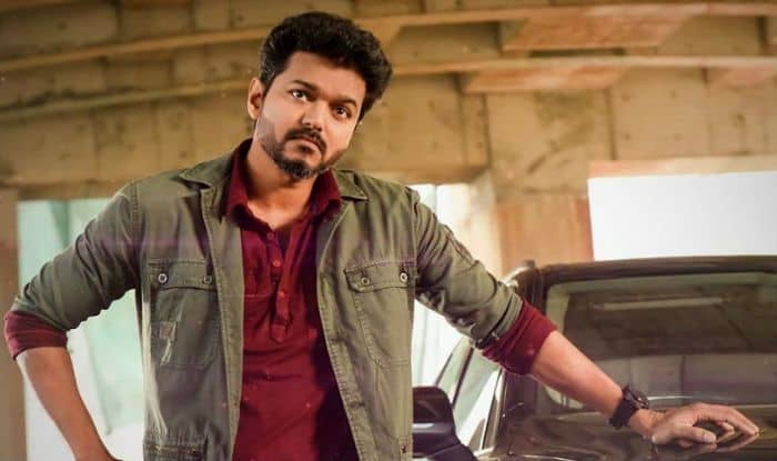 Thalapathy Vijay's Sarkar Movie All Songs Leaked Online by Tamil