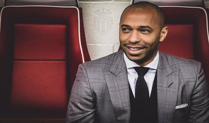 Thierry Henry_Picture Credits-AS Monaco