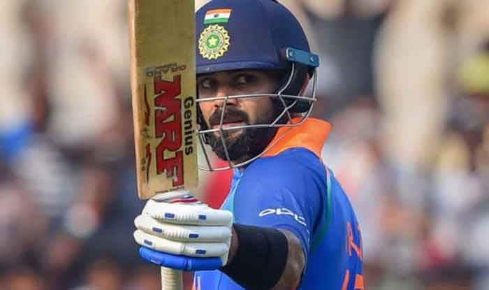 Virat Kohli, Eoin Morgan, Aaron Finch, Allan Border, ICC Cricket World Cup 2019, ICC World Cup 2019, Border on Kohli, Cricket News