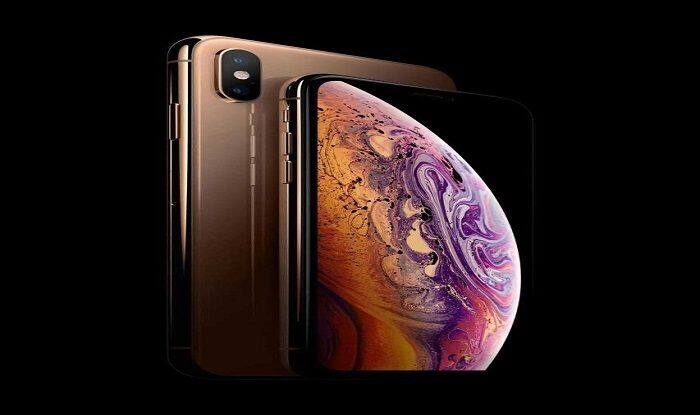 Five Reasons Why You Should Buy iPhone XS Max