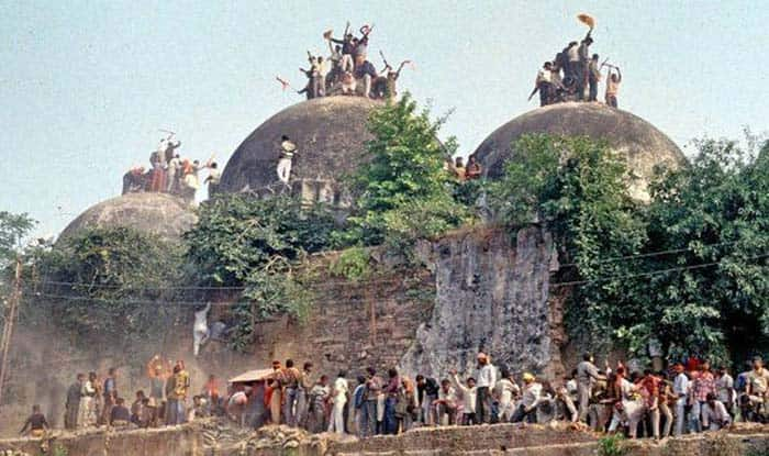 Ayodhya Dispute: Sangh Parivar Groups Demand Ordinance From Centre as Supreme Ccourt Says it Has Its 'Own Priorities'