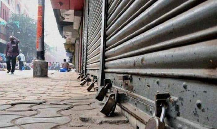 Odisha Bandh Today: Farmers' Outfit Says HSC Exams Won't be Disrupted, BJP, Congress Extend Support