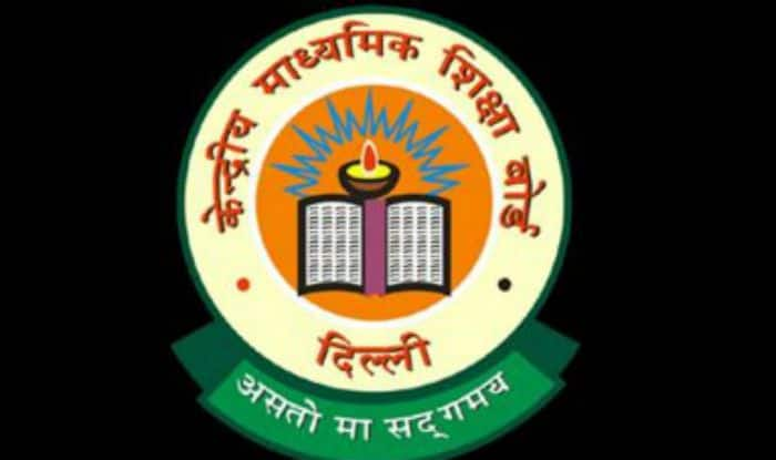 CBSE preponed all its activites on HC directives