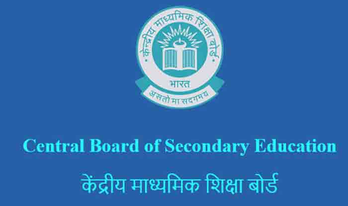 CBSE Releases Advisory For Students Asking Them to Stay Vigilant Against Fake News Circulation