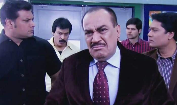 CID, Television's Longest-Running Show, Likely to go Off Air After Entertaining For 21 Years