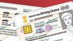 Need A New Driving License, RC? No Need to Visit RTO Anymore | Here's How You Can Get it Online