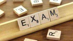 Cyclone Fani: AIIMS PG Exams Scheduled in Bhubaneswar For May 5 Cancelled