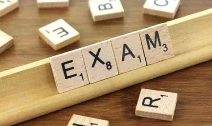 FCI Phase-1 Category-II Exam 2019