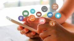 Over 500 Million New Mobile Apps Likely in Five Years
