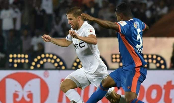 ISL 2018 NorthEast United FC vs FC Goa Live Streaming: When And Where to Watch on TV And Online/Timings in IST