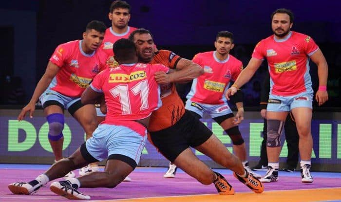 Jaipur pink Panthers_Picture Credits-Twitter